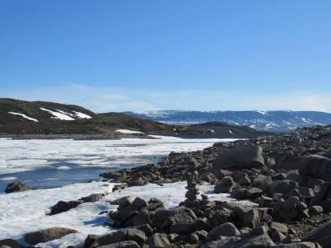 Norway-5